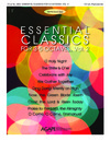 Essential Classics Vol 2 (3-5 Oct)