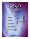 Best of Agape Vol 3 (3-5)