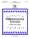 FUNdamental Success