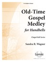 Old Time Gospel Medley