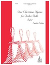 Four Christmas Hymns for Twelve Bells Set 2