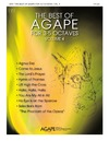 Best of Agape Vol 4 (3-5 Oct)