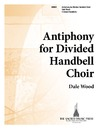 Antiphony for Divided Handbell Choir