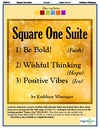 Square One Suite