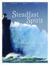 Steadfast Spirit