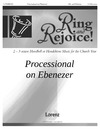 Processional on Ebenezer