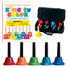 Ring By Color Expansion Kit