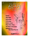 Best of Agape Vol 5 (3-5 )