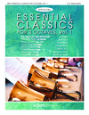 Essential Classics for 3 Oct Vol 2