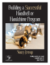 Building a Successful Handbell or Handchime Program