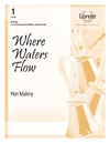 Where Waters Flow