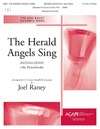 Herald Angels Sing, The