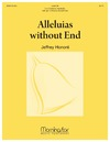 Alleluias Without End