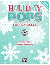 Holiday Pops for 12+ Bells