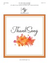 ThankSong