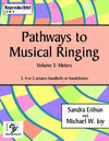 Pathways to Musical Ringing Vol 3: Meters