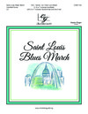 Saint Louis Blues March