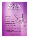Best of Agape Vol 6 (3-5)