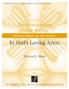 In God's Loving Arms