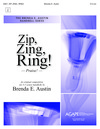 Zip Zing Ring