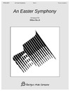 Easter Symphony, An