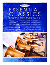 Essential Classics Vol 2 (2-3 Oct)