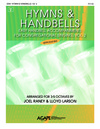 Hymns and Handbells Vol 2