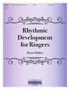 Rhythmic Development for Ringers