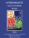 Montreat Intermediate Handbells 2020