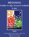 Montreat Handbell Reading Session 2020