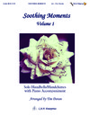 Soothing Moments Vol 1