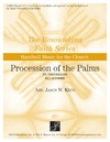 Procession of the Palms