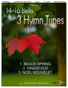 14-16 Bells for 3 Hymn Tunes