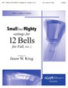 Small but Mighty Settings for 12 Bells Vol 2