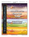 Music for the Church Year