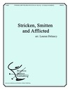 Stricken Smitten and Afflicted