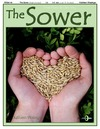 Sower, The