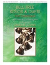 Bell Tree Solos and Duets for Christmas