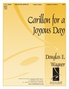 Carillon for a Joyous Day
