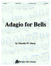 Adagio for Bells