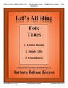 Let's All Ring Folk Tunes