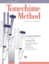 Tonechime Method