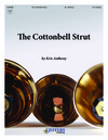 Cottonbell Strut, The