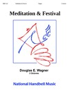 Meditation and Festival