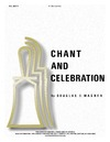 Chant and Celebration