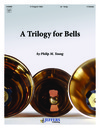 Trilogy for Bells