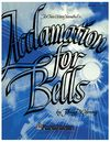 Acclamation for Bells