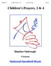 Children's Prayers No. 3 and 4