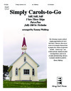 Simply Carols To Go