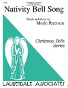 Nativity Bell Song